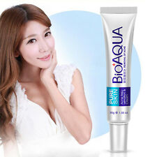 Face Skin Care Effective Cream for Removal Acne Spots Scar Blemish Treatment Pop