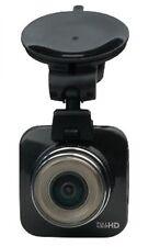 Uniden Dash Cam Recorder with 8GB MicroSD Card