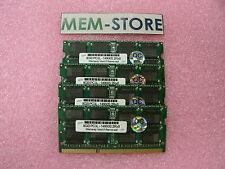 32GB 4x8GB 1867MHz 1.35V DDR3 SODIMM Memory iMac 17,1 3.2GHz  3.3GHz i5 4.0G i7