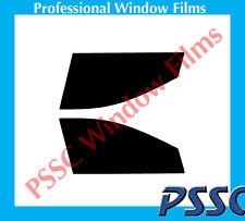 HYUNDAI IX 35 5 porte HATCHBACK 2010-Corrente pre taglio Window Tint/VETRINE