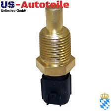 Temperatur-Sensor Chrysler 300C, 300C Station wagon LX/LE 2005/2010