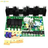 2019 Sigma22 series regulated servo linear power supply kit +/- DC OUT  DIY KIT