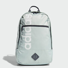 adidas Court Lite 2 Backpack Men's