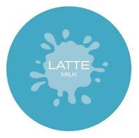 Dolce Gusto Compatible Unsweetened Milk Pods For Latte Macchiato & Cappuccino