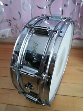 Vintage ROGERS POWERTONE SNARE DRUM Cleveland pre-CBS early 1960s for set COB