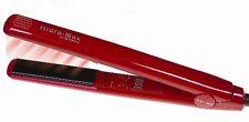 PROFESSIONAL ION INFRARED DIGITAL CERAMIC FLAT HAIR PREMIRE 1IN