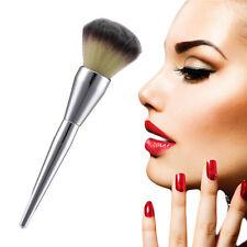 Big Beauty Powder Brush Soft Face Makeup Blush Powder Brush Large Comestic Brush