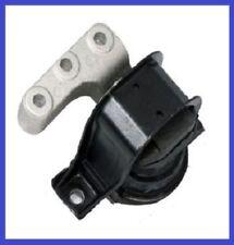 Support moteur Droit pour Citroen C2 C3 Peugeot 1007 207 1.4 Hdi