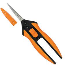 fiskars scissors micro tip