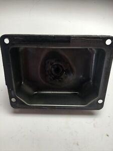 John Deere 210 212 214 216 Tractor Kohler K341 16hp Engine Tin Oil Pan