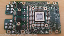 Apple PowerMac G5 A1047 processeur cpu IBM PowerPC 970 1.8GHz 630-6606 T6604
