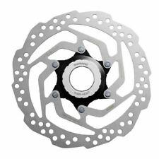 SHIMANO SM RT10 Center Lock Bicycle Disc RT-10 Rotor 160mm
