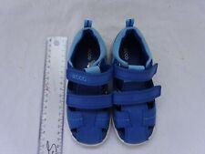ECCO Sandalen für Jungen günstig kaufen | eBay