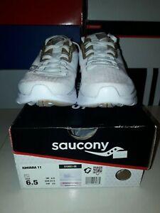 Saucony Kinvara 11 Brand New