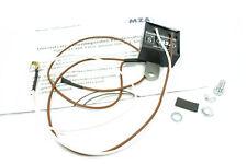 Außenliegender Zündkondensator pas. für Simson S50 S51 S70 S53 Star Sperber SR2