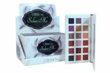 Beauty Creations Seduce Me Eyeshadow - E18S NEW! 1 Each