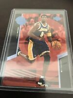 Upper Deck Superpower Base Kobe Bryant Lakers Base HOF 2020
