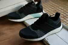 Fitness & Jogging Adidas Ultra Boost ST w 36,5 39 40