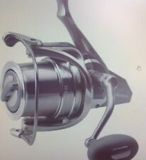 FISHING OKUMA SURF 8K SEA REEL FRONT DRAG FIXED SPOOL SALTWATER / BIG PIT /SPIN