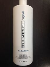 Paul Mitchell il Balsamo 1000 ML