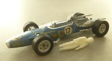 French Dinky Toys Matra V12 F1 Racing Car -  French Dinky Toys Racing Cars