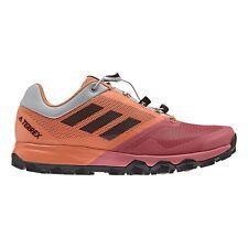 Zapatillas de deporte naranja adidas