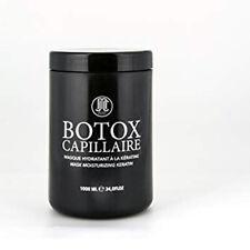 Masque Capillaire hydratant à la kératine neuf 1000ml JEAN MICHEL CAVADA