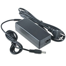 Ac Adapter for Polaroid Z340E Zink Instant Print Digital Camera Power Cord Mains