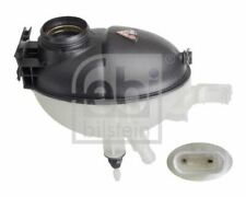 # FEBI 38808 EXPANSION TANK COOLANT