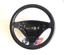 Mercedes Clase C W203 SLK R171 3 habló Volante De Cuero-A1714601803