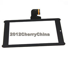 New Touch Screen Digitizer For Asus Fonepad 7 ME372 ME372CL ME372CG K00E ME373