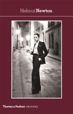 HELMUT NEWTON (Photofile) par Karl Lagerfeld, HELMUT NEWTON LIVRE DE POCHE 97
