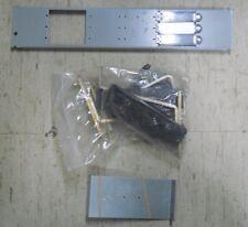 Siemens P5E60Ml800Ats Hardware #Sebd