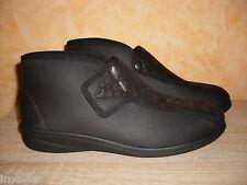 Klett Schuhe  für Damen günstig kaufen   Schuhe   8c15e3