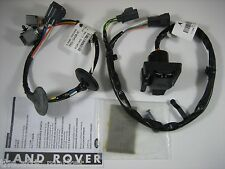 s l225 car & truck exterior parts for land rover lr4 ebay  at mifinder.co