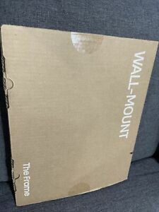 The Frame Wall Mount BN96-53186B New