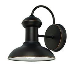 Outdoor Outside Hanging Garden Garage Porch Halogen LED Wall Light Lamp Lantern