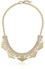 Fossil Modeschmuck-Halsketten & -Anhänger für Damen