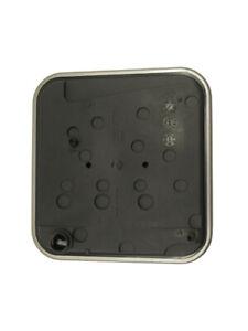 Auto Trans Filter Kit ACDelco Pro TF242