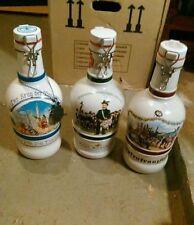 Moderne Glas-Bierkrüge (ab 1960) für Sammler