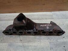 Ford Mondeo IV 2,0 D Abgaskrümmer (9) 1 231 936