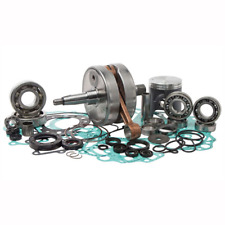 Complete Engine Rebuild Kit In A Box For 2000 Honda CR250R~Wrench Rabbit