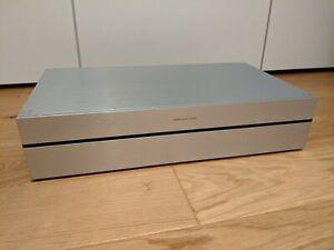 Bang & Olufsen HDR 2 hard disc recorder