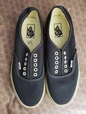 New listing Vans Old School Sneakers 17554 Navy Blue