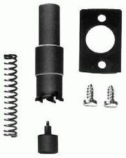 Thexton 353 GM Idle Mixture Seal Plug Remover Tool