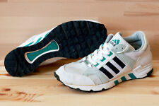Vintage Adidas Cushion Guidance Support ZX Equipment EQT 45 1992 8000 9000 90s