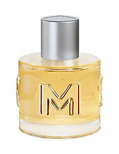 Woman von Mexx Eau de Toilette Spray 60ml für Damen