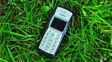 Nokia 1100 Mobile Phone Unlocked GSM900/1800MHz cheap cellphone 🔥