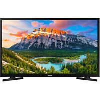 "Samsung 32"" Full HD Smart LED TV w/ 2 x HDMI & Screen Mirroring *UN32N5300"