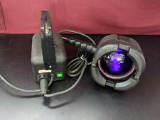 Uvp Blak Ray B100ap Longwave Ultraviolet Uv Lamp With Power Supply Tested